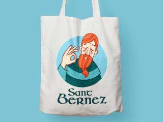 Sant Bernez