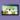 Vignette de présentation d'un jeu vidéo pour l'Urcoopa